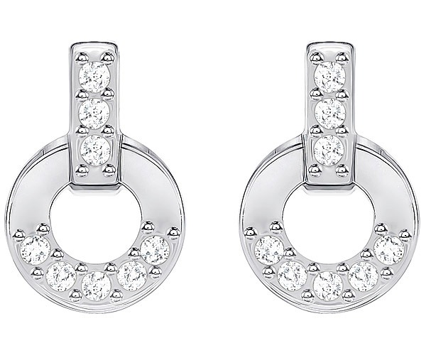 Swarovski Collections - Earrings