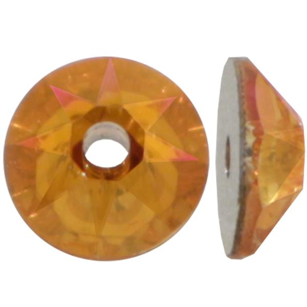 Swarovski 3188 Xirius Lochrose Crystal Astral Pink 3mm