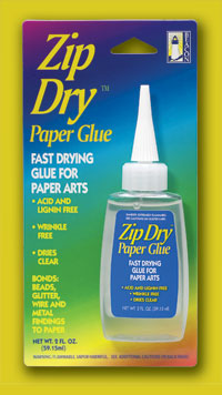 How to Dry Glue Fast | eHow