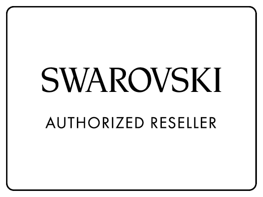 Swarovski Authorized Reseller